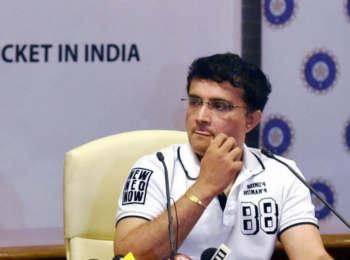 पूर्व भारतीय कप्तान सौरव गांगुली बनेंगे BCCI के नए अध्यक्ष