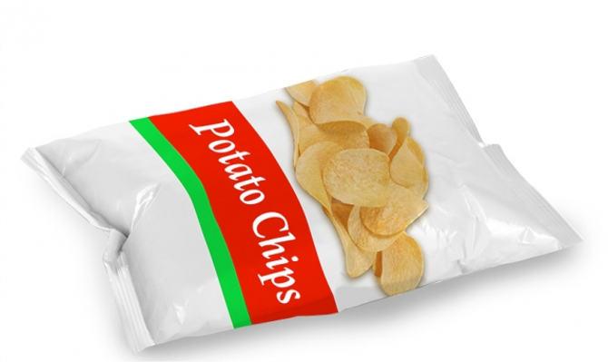 चिप्स के फूले हुए पैकेट में कौन सी हवा भरी होती है और क्यों? अगली बार खाने से पहले जान लेंगे तो अच्छा होगा!