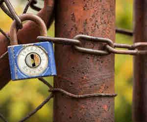 बरेली में सिविलियंस के लिए अब सेना खोल रही बंद दरवाजे