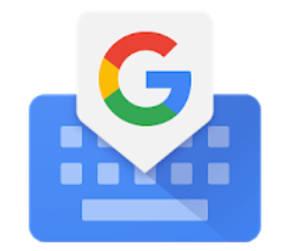 चैटिंग ऐप्स पर हर मूड के हिसाब से अब बेस्ट GIF, इमोजी सजेस्ट करेगा आपका एंड्रॉयड फोन, Gboard का है कमाल