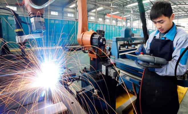 जीएसटी और नोटबंदी असर से बाहर निकल रही जीडीपी,q2 में विकास दर 6.3 प्रतिशत