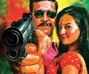 2020 में रिलीज होगा राउडी राठौर का सीक्वल, जानें कौन होगा हीरो