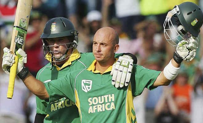 नशे की हालत में बैटिंग करने आया था ये क्रिकेटर और 175 रन ठोंककर चला गया