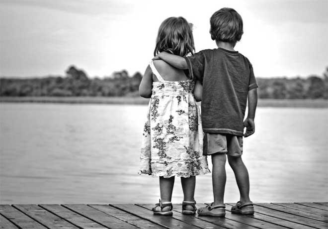 अब तो साइंस भी मान गया कि लड़का-लड़की कभी दोस्त नहीं हो सकते!