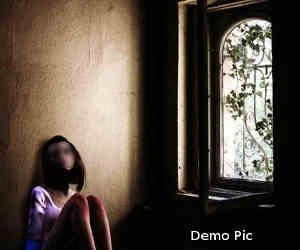 बिहार: वह हाथ जोड़ती रही और वहशी उसे नोंचते रहे! जहानाबाद मामले में 4 आरोपी गिरफ्तार