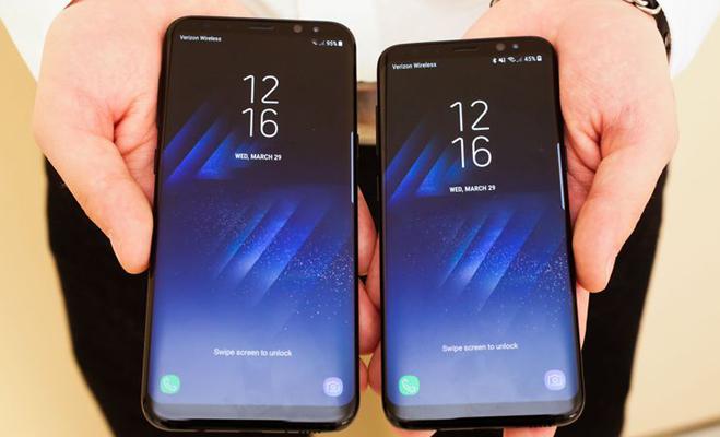 नया स्मार्टफोन खरीदने जा रहे हैं तो इन आठ स्मार्टफोन्स को जरूर देखें
