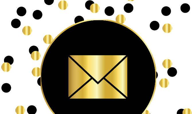 व्हाट्सऐप की तरह अब जीमेल यूजर्स भी भेजा गया गलत ईमेल ले सकेंगे वापस! ये है तरीका