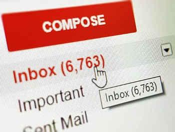 Gmail Account को पर्सनलाइज करने के लिए ऐसे ऐड करें अपना सिग्नेचर