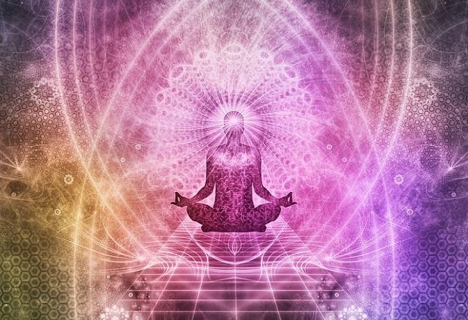 गीता के वे 10 उपदेश,जिन्हें अपनाकर जी सकते हैं तनाव मुक्त जीवन
