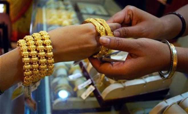 सात तरीके साबित करने के आपके पास पुश्तैनी सोना है