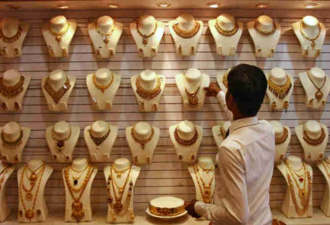 अक्षय तृतीया: सोना खरीदते समय रखें ध्यान, सोने की चमक पर नहीं हॉलमार्क पर करें भरोसा