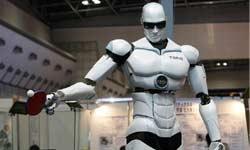 गूगल की इस नई टेक्नोलॉजी से मशीनें खुद कर लेंगी अपने आपको रिपेयर