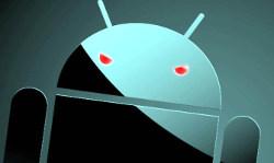 Google ने प्ले स्टोर में लगाई झाड़ू, हटा दीं 7 लाख Apps, वजह नहीं जानेंगे?
