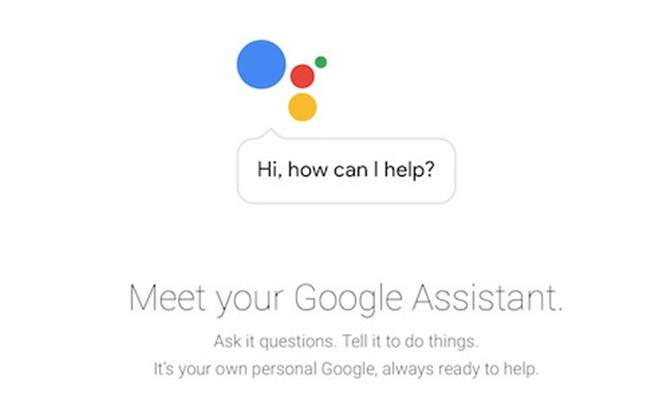 एक अच्छे सर्वेंट की तरह अब गूगल असिस्टेंट ढेर सारे काम सुनेगा एक साथ, आया नया फीचर