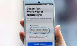 आ रहा है Google स्मार्ट Reply ऐप, जो व्हाट्सऐप, फेसबुक और Hangouts पर खुद ही भेज देगा आपके दिल से निकला मैसेज