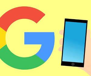 Google और CBSE ने मिलाया हाथ, एग्जाम देने वाले स्टूडेंट्स का काम होगा आसान