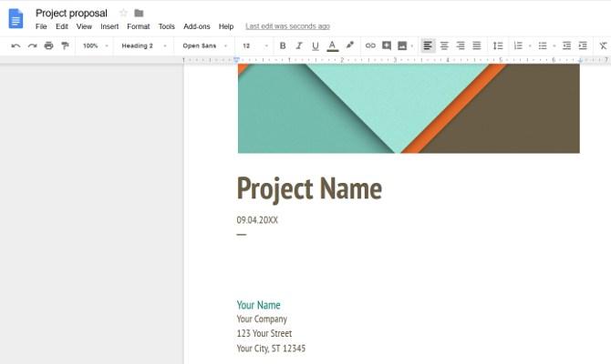 google docs पर भी जल्द मिलेगा माइक्रोसॉफ्ट वर्ड जैसा यह रियल टाइम फीचर,काम ऐसे करेगा आसान