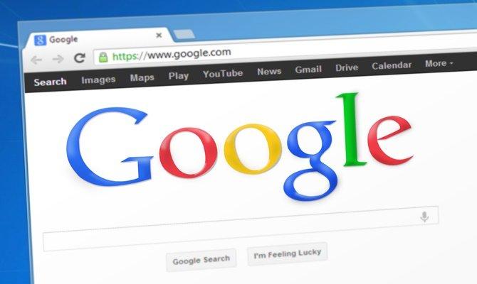 गूगल पर लगा 5 अरब डॉलर का रिकॉर्ड तोड़ जुर्माना,एंड्रॉयड पर कब्जेदारी के कारण मिली है ये सजा!