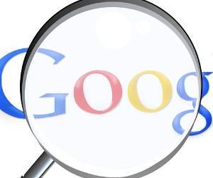 गूगल पर लगा 5 अरब डॉलर का रिकॉर्ड तोड़ जुर्माना, एंड्रॉयड पर कब्जेदारी के कारण मिली है ये सजा