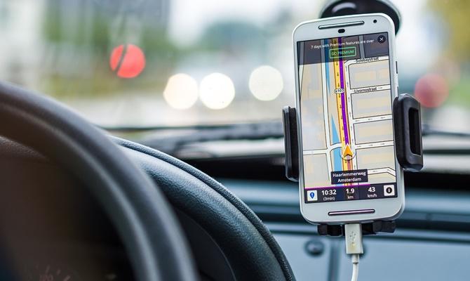 अब गूगल मैप आपको देगा लाइव ट्रैफिक अपडेट,साथ में और भी बहुत कुछ!