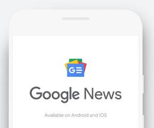 Alert एंड्रॉयड यूजर्स! गूगल की यह ऐप बैकग्राउंड में खा रही है आपके फोन का बहुत सा इंटरनेट डाटा, तो करें यह काम