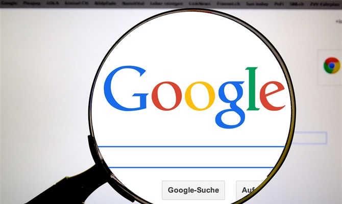 ऐपल सीईओ टिम कुक ने माना गूगल है दुनिया का बेस्ट सर्च इंजन,जानें इसके पीछे की वजह