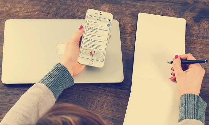 ऐपल सीईओ टिम कुक ने माना 'गूगल' है दुनिया का बेस्ट सर्च इंजन,जानें इसके पीछे की वजह