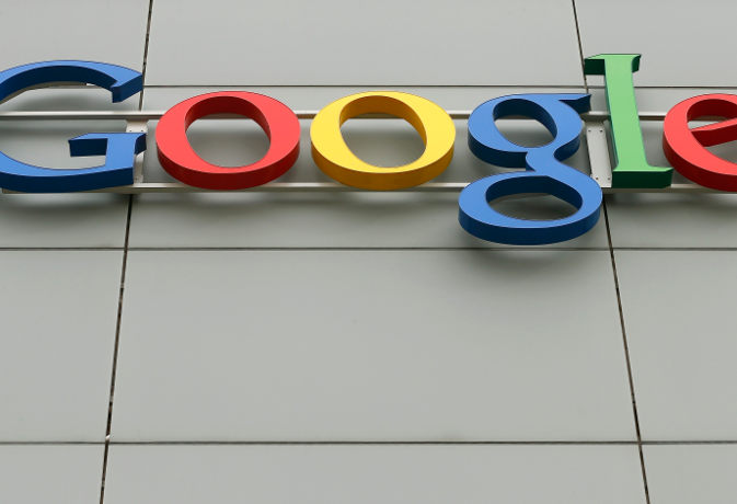 बेरोजगारों को नौकरी दिलाने में मदद करेगा गूगल, लांच किया नया सर्च फीचर