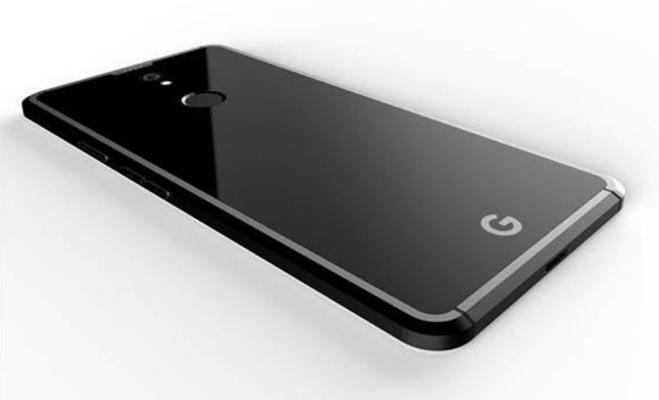 आ रहा है गूगल का नया पिक्सल स्मार्टफोन,सस्ते फोन पर कयास किये खारिज