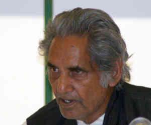 नहीं रहे प्रख्यात कवि और गीतकार गोपालदास नीरज