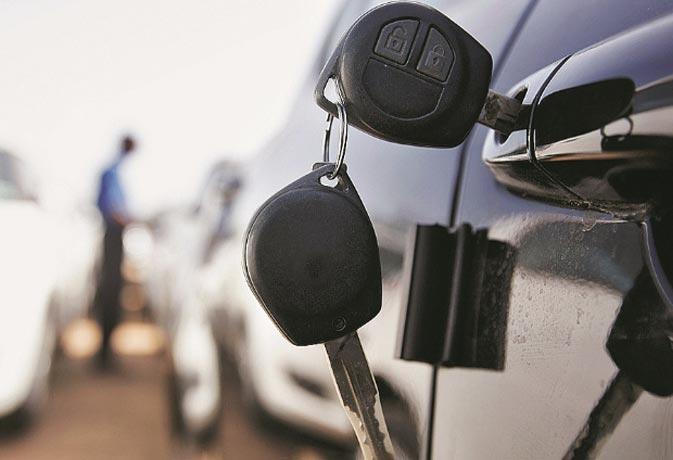 GST से आपकी पसंदीदा आल्टो और डिजायर हो जाएंगी महंगी, लेकिन सस्ती हो जाएंगी ये कारें