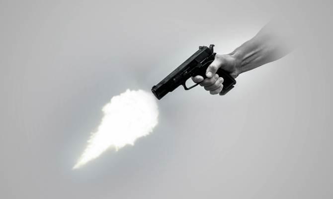 बिहार: स्कूल में घुसकर शिक्षक को मारी गोली, मौत के बाद मचा बवाल
