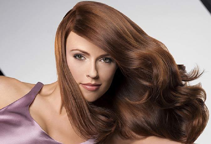 स्वास्थ्य से जुड़े सारे राज खोलेंगे आपके बाल