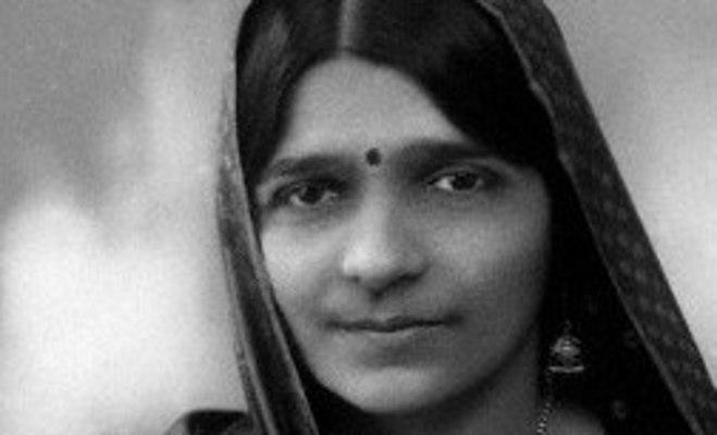 15 महिलाएं जिनका हमने नहीं सुना नाम लेकिन देश याद करेगा संविधान बनाने में उनका योगदान