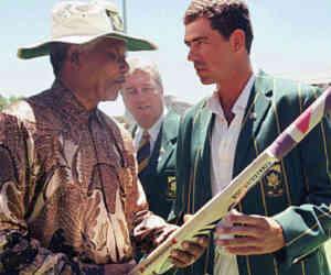 आज ही पैदा हुआ था वो गेंदबाज, जिसका सामना करने में सचिन तेंदुलकर भी डरते थे