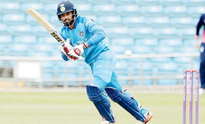 कौन हैं हनुमा विहारी? इंग्लैंड के खिलाफ भारत ने उतारा फर्स्ट क्लॉस क्रिकेट का नया ब्रैडमैन
