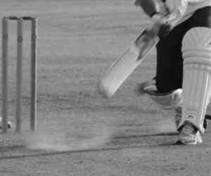 विश्व युद्ध में मान लिया था मरा, वो क्रिकेटर जिंदा निकला और ठोंक दिए 20,000 रन