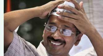 दिल्ली: उप राज्यपाल ने हर्षवर्धन को बुलाया