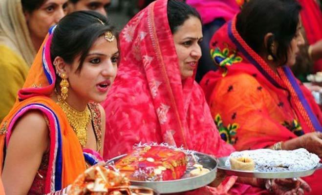 हरितालिका तीज : इस मुहूर्त में करेंगे व्रत और पूजा तो प्रसन्न होंगे भगवान शिव