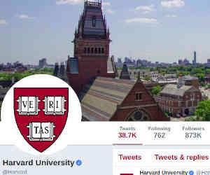 हार्वर्ड में पढ़ार्इ मतलब कामयाबी, 48 नोबेल विजेता और 32 राष्ट्राध्यक्ष रहे हैं यहां के स्टूडेंट