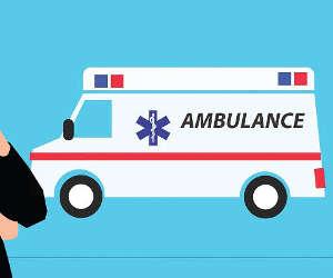 यूपी: 5 लाख का निशुल्क मेडिकल बीमा यानि आयुष्मान योजना का जल्द मिलेगा लाभ, विभागों ने शुरु की कवायद
