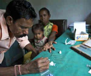पश्चिम बंगाल में 7 हजार से ज्यादा पद, 39 तक की उम्र वाले करें आवेदन