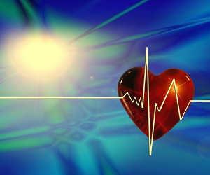 एक्सपर्ट्स बोले, दिल की बीमारी के साथ पैदा हो रहे एक हजार में 10 बच्चे