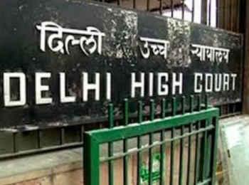 Nirbhaya case: दिल्ली हाई कोर्ट ने डेथ वारंट के खिलाफ खारिज की याचिका