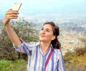 DSLR की छुट्टी कर देगा 48 मेगापिक्सल का फोन कैमरा, दुनिया में पहली बार सोनी ने किया कमाल!