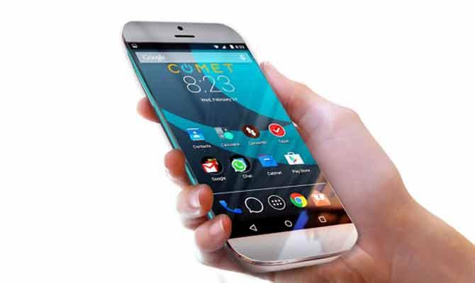 पिछले 3 महीनों में ये 5 स्मार्टफोन बने दुनिया के हॉट फेवरेट