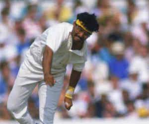 क्रिकेट इतिहास में इनके जैसा डेब्यू किसी ने नहीं किया, पहले मैच में लिए थे 16 विकेट