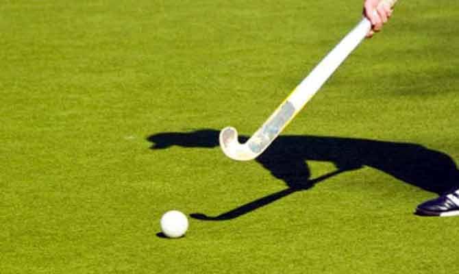 CM योगी के शहर में ओलंपियन संवारेंगी हॉकी की नर्सरी