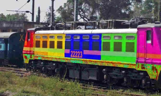 होली गिफ्ट! त्योहार पर 16 फरवरी से NER चलाएगा स्पेशल ट्रेनें