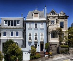 किराए के मकान में रहते हैं तो भी वास्तु दोष प्रभावित कर सकता है आपकी लाइफ